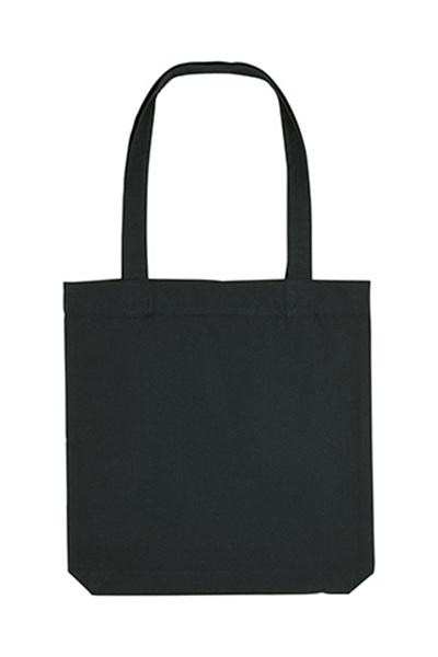 soulgoods duesseldorf einkaufstasche black