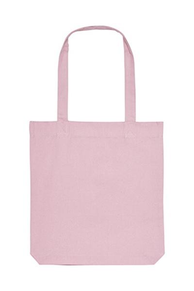 soulgoods duesseldorf einkaufstasche cotton pink