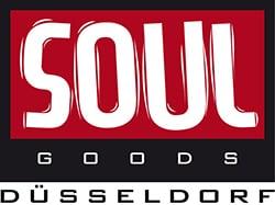 soulgoods duesseldorf logo