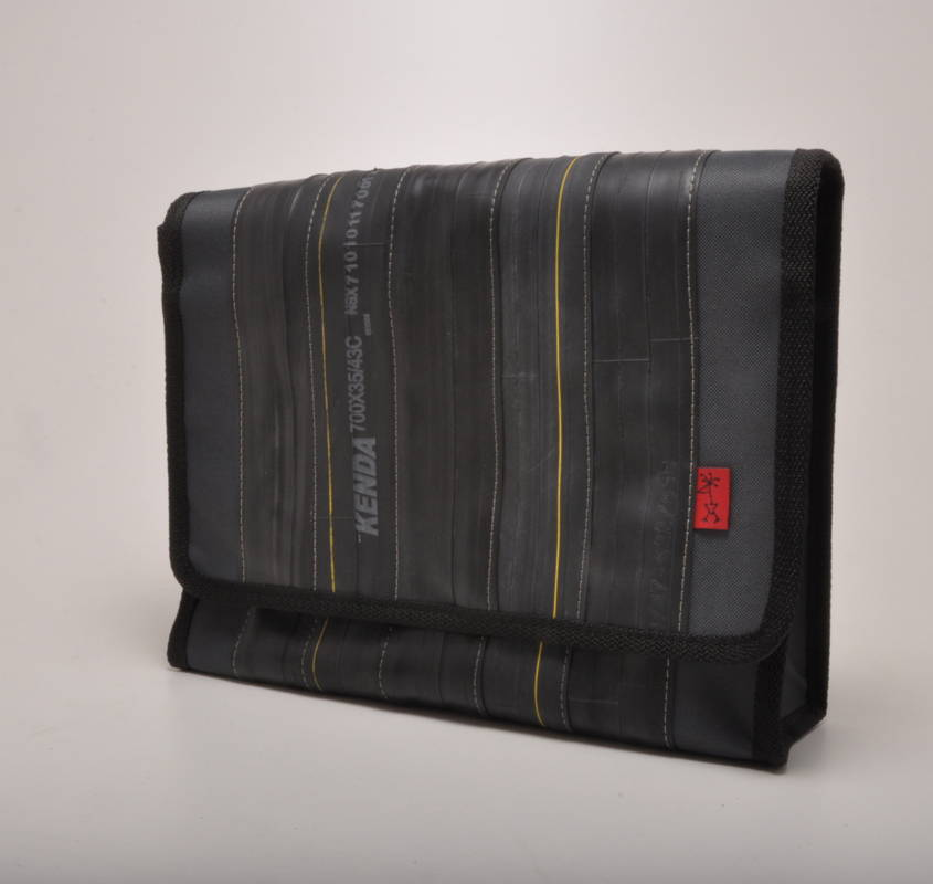 soulgoods duesseldorf mappinger cordura antrazith stef fauser