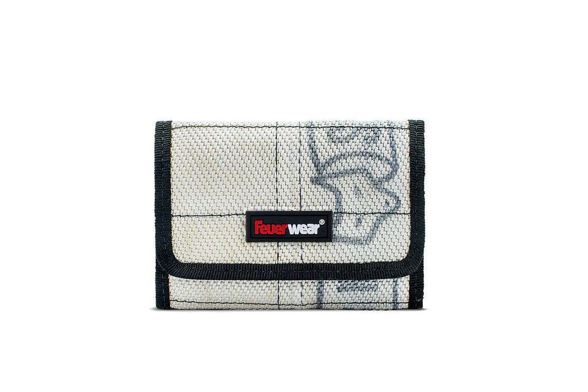 soulgoods duesseldorf portemonnaie tylor weiß feuerwear