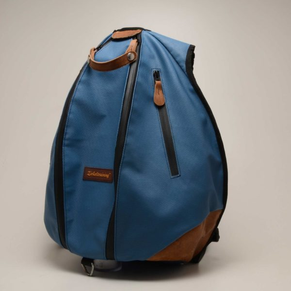 Huckepack L