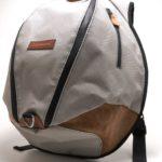 Huckepack L Sonderfarbe