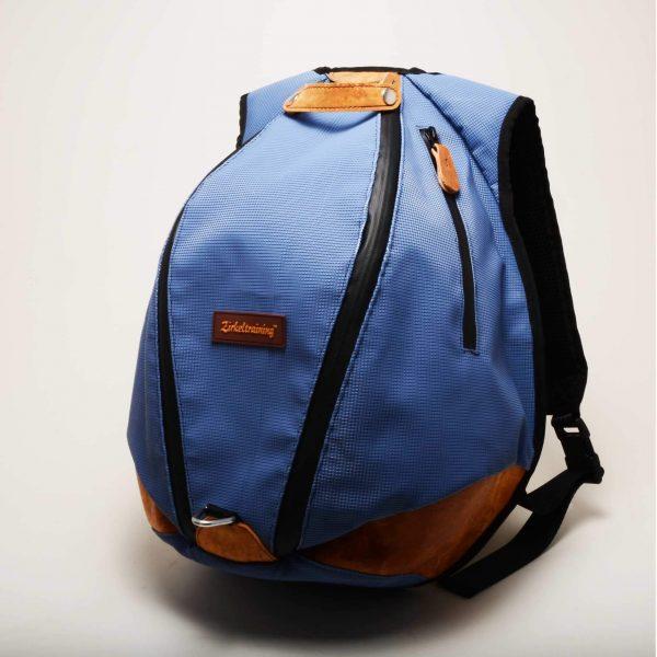 Huckepack M