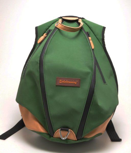 Huckepack M Sonderfarbe