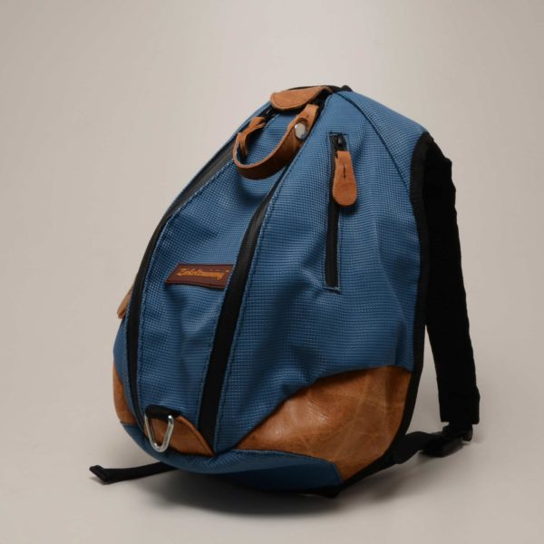 Huckepack S