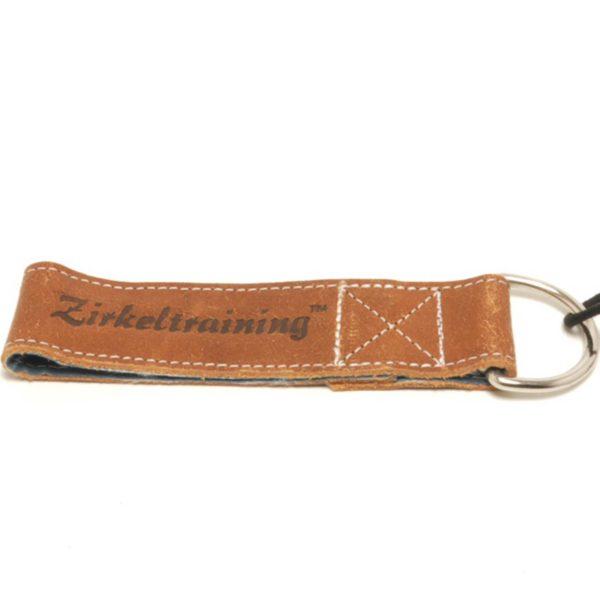 Schlüsselanhänger XL